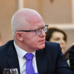 Обвинителство: Постои ризик за бегство за Рашковски и Станчев