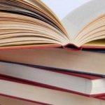 МОН: Новиот закон ќе обезбеди учебници без грешки, нелогичности и стереотипи