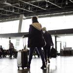 Наместо во самоизолација, две лица затекнати на скопскиот аеродром со лажни тестови