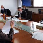 Тројца обвинители од поранешното СЈО во тимот на Русковска