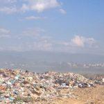 Граѓанска тужба за загадувањето од дивата депонија во Струга