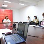 Шахпаска: Работата на далечина ќе биде вградена во новиот закон за работни односи