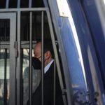 Обвинителство се согласи Мијалков за 10 милиони евра гаранција да се брани од слобода