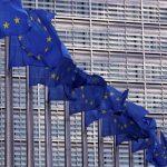 ЕУ договори ублажување на рестрикциите за патувањата