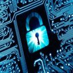МИОА: Потпишан меморандум за разбирање за сајбер безбедност