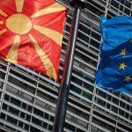 Софија останува на ставот, реагираат дел од европските политичари