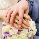 Ќе се дозволат свадби и во затворен простор
