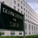 САД со поддршка за почеток на преговорите на Македонија со ЕУ, без одложување