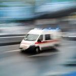 Мотор удри во жена на улица во Битола