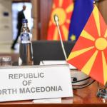 ЕУ денеска испраќа 80 милиони евра макроекономска помош за Македонија