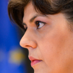 Почнува работата на обвинителството на ЕУ