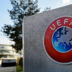 УЕФА ќе поведе истрага за наводните навреди на Арнаутовиќ спрема Алиоски