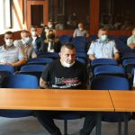 """Одбраната на осудените за """"Диво Насеље"""" бара од Врховен суд укинување на пресудата"""