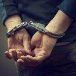 Приведен скопјанец за издржување затворска казна