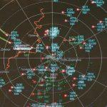 Русија: Авионот со 28 патници се урнал во море кај Камчатка