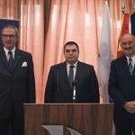 Маричиќ: Стартува меѓународниот мониторингот на случаите на организиран криминал и висока корупција