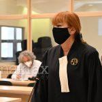 Сѐ било испланирано, освен датумот, рече обвинителката Русковска во завршните зборови за 27 април