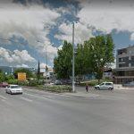 Автомобил прегази жена во Бутел, возачот избега од местото