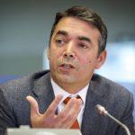 Димитров од Словенија: Или ќе го вратиме кредибилитетот на ЕУ на Балканот или ќе го изгубиме