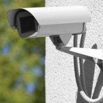 Арсовски: Камери и видеонадзор само за службениците кои ќе вршат контрола