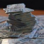 Народен правобранител: Итно да се најде решение за луѓето со истечени лични карти кои не можат да подигнат пари од банка