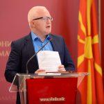 Судот им го замрзна имотот на Рашковски и на неговите деца