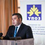 Маричиќ: Остануваме партнер во социјалниот дијалог со синдикатите
