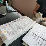На полноќ истекува рокот за собирање потписи на локалните избори