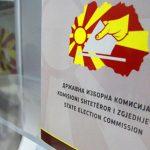 Заврши рокот за собирање потписи, влез за изборната трка добија 25 кандидати за градоначалници
