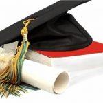 Првпат објавен конкурс за стипендии за докторски студии во висина од 18.000 денари месечно