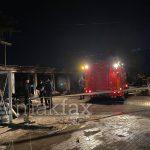 Народниот правобранител за трагедијата во Тетово – само ефикасна истрага ќе докаже дека функционира правната држава