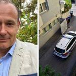 Таткото што си ги уби трите деца во Загреб почнал да комуницира со лекарите