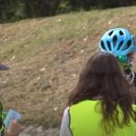 МВР и РСБСП: Вози Велосипед! Почитувај ги сообраќајните правила и прописи!