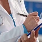Притвор за кумановската докторка која барала поткуп од 200 евра од пациенти за да ги оперира