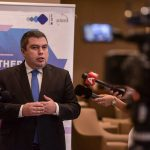 Маричиќ: Реформите во судството не се само на хартија, туку функционираат и во пракса
