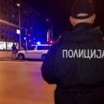 Уапсен крадец од Зелениково, ограбил кафеана на Бит-пазар