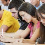 Од 1 до 31 октомври втор рок за пријавување за субвенциониран студентски оброк
