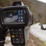 66 лица казнети за брзо возење на подрачјето на СВР Битола