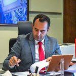 Шаќири: Нулта толеранција за корупцијата