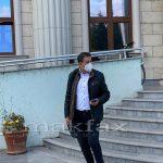 """Судот дозволи Tунџев да сведочи во """"Топлик"""", одбраната обвини за пристрасност бидејќи е владин директор и донатор на СДСМ"""